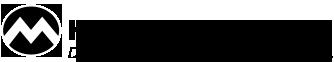 Hose Tec logo