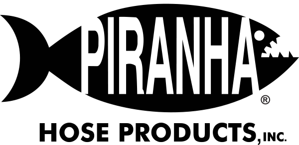 Piranha Hose Products